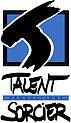 Talent Sorcier